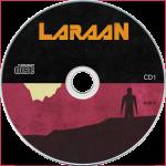 Laraan_DOS_CD