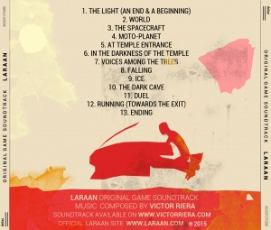 Laraan_Soundtrack_Back