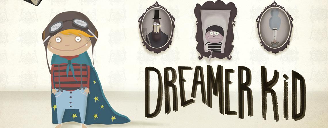 Dreamer_Recortada