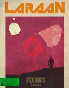 Laraan_DOS_Cover_FrontV2